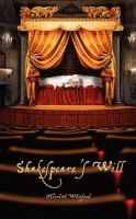 Shakespeare's Will by Meredith Whitford
