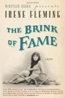 The Brink of Fame by Irene Fleming