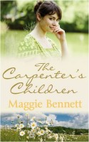 The Carpenter's Children by Maggie Bennett
