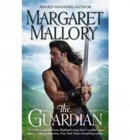 The Guardian by Margaret Mallory
