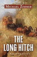 The Long Hitch by Michael Zimmer