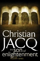 The Son of the Enlightenment by Christian Jacq