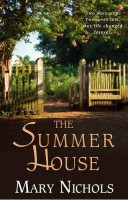 The Summer House by Mary Nichols
