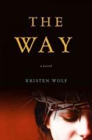 The Way by Kristen Wolf