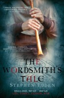 The Wordsmith's Tale by Stephen Edden