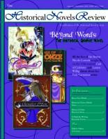 HNR Issue 42, November 2007 Cover