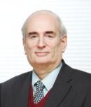 Alan Fisk