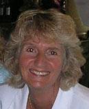 JennyBarden