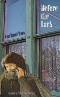 Before the Lark by Irene Bennett Brown