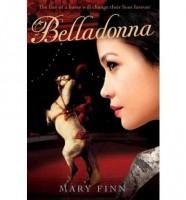 Belladonna  by Mary Finn