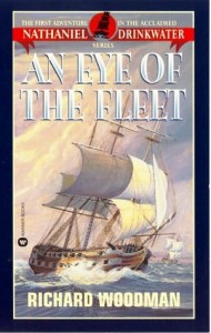 Eye of the Fleet