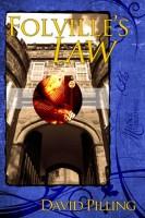Folville's Law by David Pilling