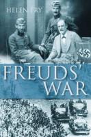 Freud's War by Helen Fry