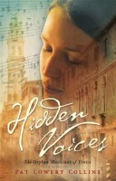 Hidden Voices: The Orphan Musicians of Venice by Pat Lowery Collins