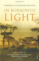 In Borrowed Light by Stephanie Keating