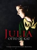 Julia by Otto de Kat