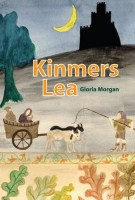 Kinmer's Lea by Gloria Morgan