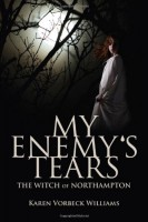 My Enemy's Tears by Karen Vorbeck Williams