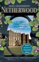 Netherwood by Jane Sanderson
