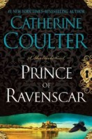 Prince of Ravenscar by Catherine Coulter