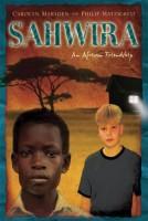 Sahwira by Philip Matzigkeit