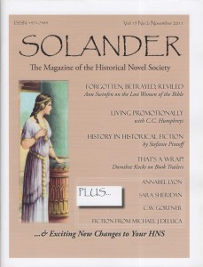 solander-nov-2011