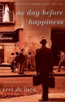 The Day Before Happiness by Michael F. Moore (trans.)
