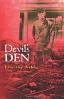 The Devil's Den by Timothy Ashby