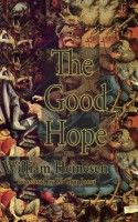 The Good Hope by William Heinesen
