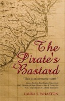 The Pirate's Bastard by Laura S. Wharton