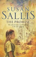 The Promise by Susan Sallis