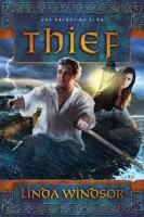 Thief by Linda Windsor
