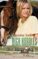 Valley of Dreams: Wild West Wind Series by Lauraine Snelling