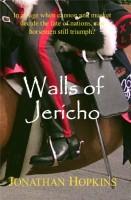 Walls of Jericho by Jonathan Hopkins