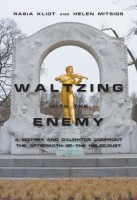 Waltzing with the Enemy  by Rasia Kliot