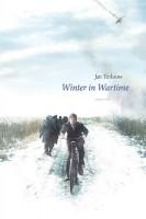 Winter in Wartime by Jan Terlouw