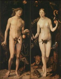 Beautiful women nude self photo