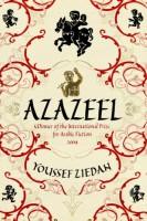 Azazeel by Youssef Ziedan