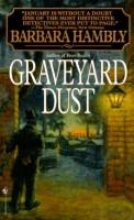 Graveyard Dust
