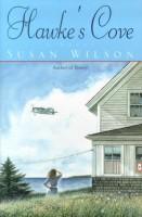 Hawke's Cove by Susan Wilson