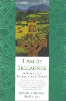 I Am of Irelaunde by Juilene Osborne-McKnight