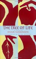 Tree of Life by Hugh Nissenson