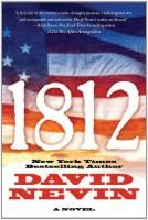 1812 by David Nevin