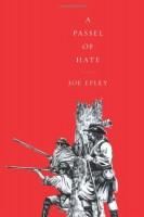 A Passel of Hate by Joe Epley