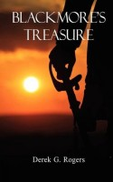 Blackmore's Treasure by Derek G. Rogers