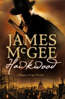 Hawkwood by James McGee