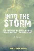 Into the Storm by Jon Steven Nappa