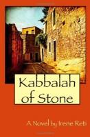 Kabbalah of Stone by Irene Reti