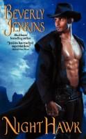 Night Hawk by Beverly Jenkins