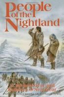 People of the Nightland by W. Michael Gear